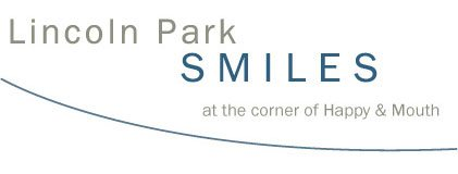 Lincoln Park Smiles - Dentist in the Chicago Loop