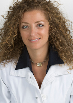 dr karina Our Practice