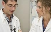 drj karina consult 176x109 Our Dental Practice