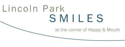 Lincoln Park Smiles – Clybourn Corridor
