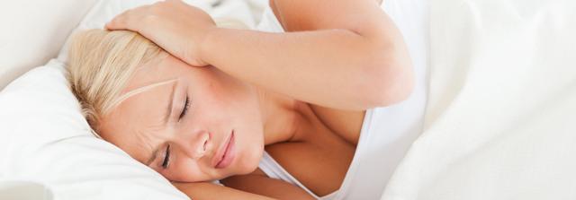 Striving for an Answer: Dr. Jack Attends Seminar on Sleep Apnea