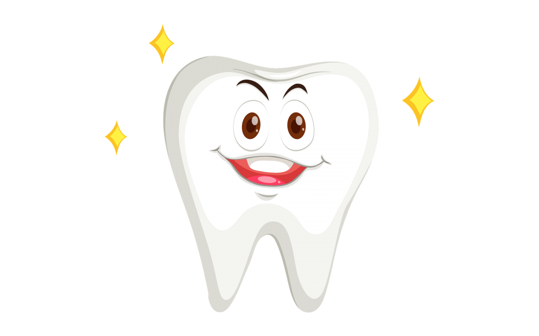 Tooth Whitening Tips The Natural Way
