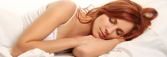 Uninterrupted Sleep is Essential for dental health and well-being