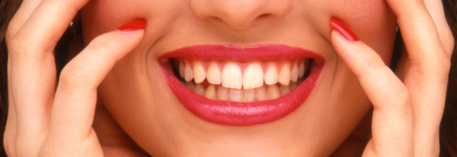 Get The Smile You Want in Just One Appointment with Lincoln Park Smiles 'Same Day Smile' Treatment