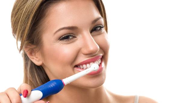 Electric or Manual: Which Kind of Toothbrush for You?