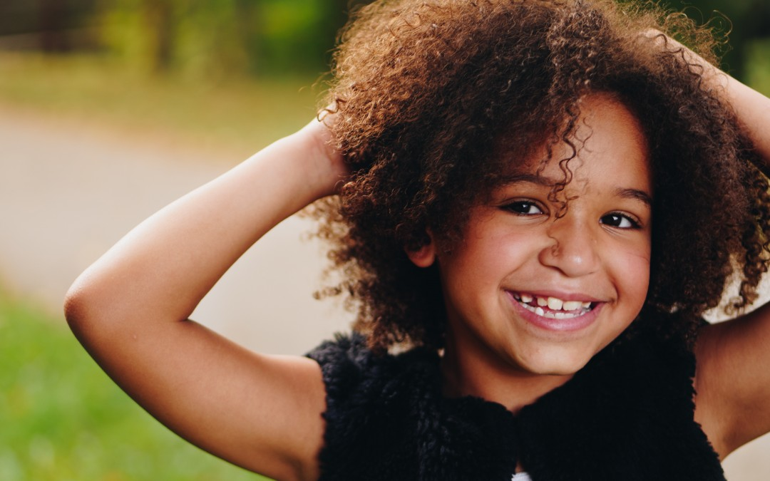Sealants Important for Protecting Children's Teeth