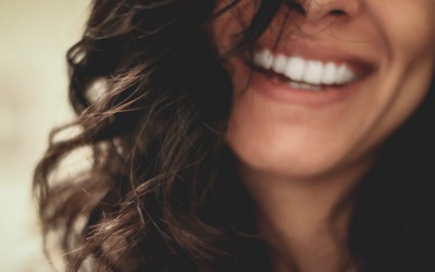 Oral Health and Overall Health Connection