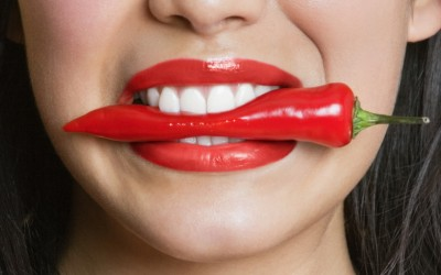 Do You Think You Might Have Bad Breath?