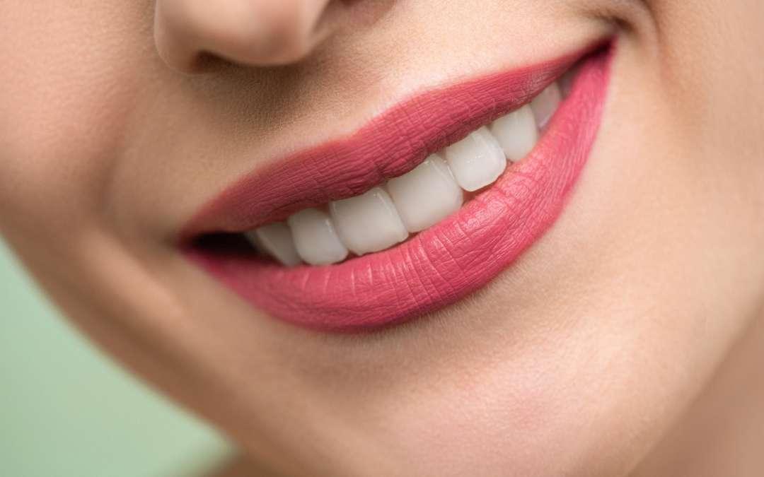 The Link Between Gum Disease and Alzheimer's